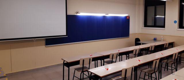 Seminari1-1.jpg