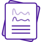 icone projectes-2