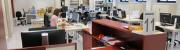 SIAE - Servei d'Informació i Atenció a l'estudiantat ESEIAAT